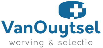 VanOuytsel Werving & Selectie