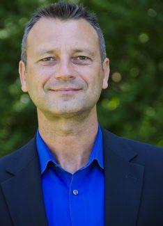 Ken Van Ouytsel